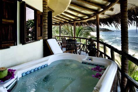hotels resorts sayulita beach