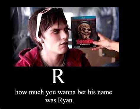 R Memes - r memes 28 images r meme by iamanimed on deviantart big time rush memes meme 383 hobbies
