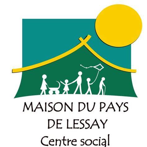 association bureau conseil d administration l 39 association communauté de communes du canton de lessay