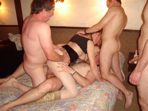 see mature english riding cock porn 100 free