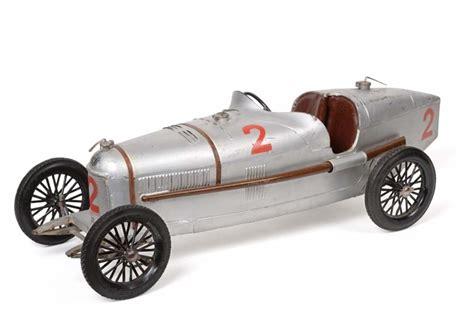 toys rare auction tennants cij p2 economy silver