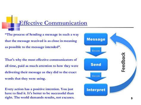 Effective Communications Skills. What Does Carpal Tunnel Feel Like. Cash For Junk Cars San Jose Opening An Llc. Telecom Cost Management Dallas House Painting. Internet Service In Killeen Tx. Trinitas Nursing School Computer Super Center. Allstate Automobile Insurance. How To Become A Certified Massage Therapist. Calgary Grocery Delivery Www Wristbands Com Au