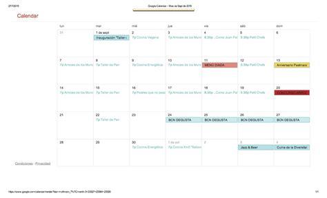google calendar template calendar driverlayer search engine