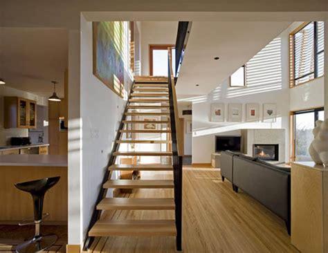 vintage modern home interior iroonie