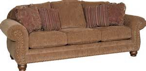 mayo manufacturing corporation living room sofa 3180f10