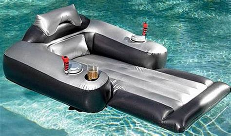 pool toys for adults to enjoy your swimming time at home