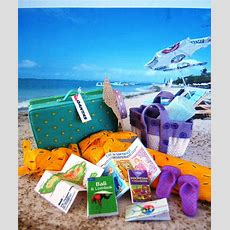 Safety Tips For Your Belongings On A Vacation  Welcome To Traveling To World The Smooth Way To