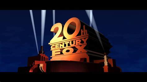 20th Century Fox (1976-1981)/lucasfilm Limited Logos (1977