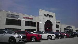 Car Dealership Specials at Gulfgate Dodge in Houston, TX