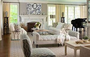 21 impressing living room furniture arrangement ideas With living room furniture ideas pictures