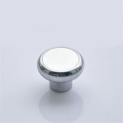 zinc alloy cabinet knob handle cupboard drawer pull