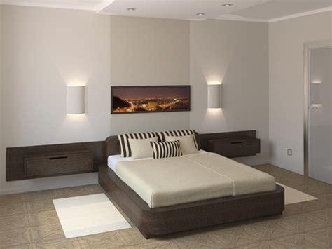 peinture chambre à coucher adulte cuisine indogate peinture gris chambre ado idee deco