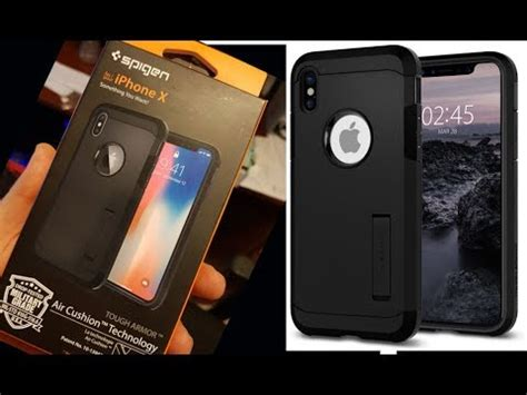 does iphone need screen protector spigen tough armor for iphone x 10 and screen