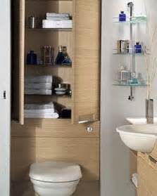 bathroom toilet ideas wood cabinets storage small bathroom toilet and