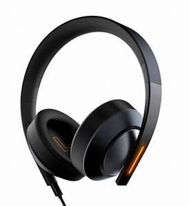 Headset Gaming Test : xiaomi mi gaming headset testbericht ~ Kayakingforconservation.com Haus und Dekorationen