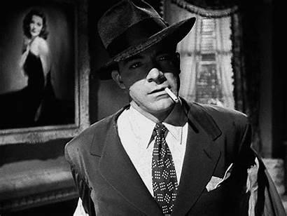 Dana Laura Andrews 1944 Film Giphy Gifs