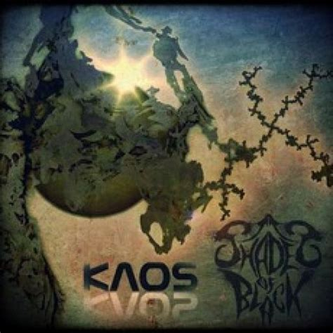 kaos limited edition shades of black mp3 buy full tracklist