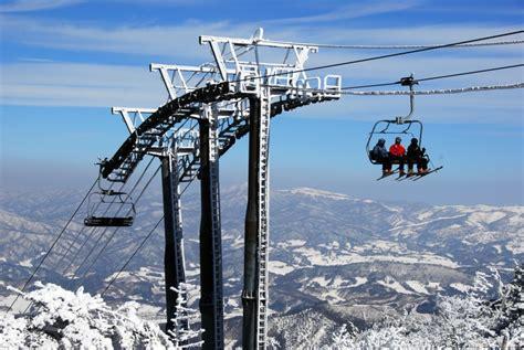the worlds most impressive ski lifts i to ski and