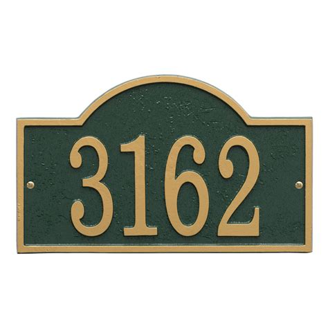 Whitehall Fast & Easy Arch House Numbers Plaques. Summer Event Banners. Clipart Png Logo. One Punch Man Decals. Dermatitis Signs Of Stroke. Internal Signs Of Stroke. Scenery Murals. Color Murals. Bat Mitzvah Logo