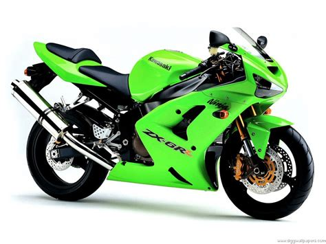 Motorbike White Background Images  All White Background