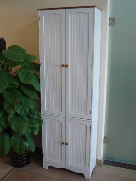 homecharm int xx   storage cabinetwhite