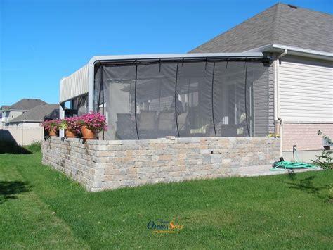 mosquito netting decks  porches images  pinterest backyard patio outdoor gardens