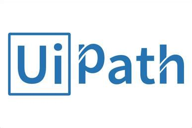 UiPath - Wikipedia