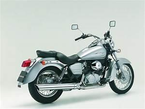 Shadow 125 Occasion : honda 125 shadow vt 1999 galerie moto motoplanete ~ Medecine-chirurgie-esthetiques.com Avis de Voitures