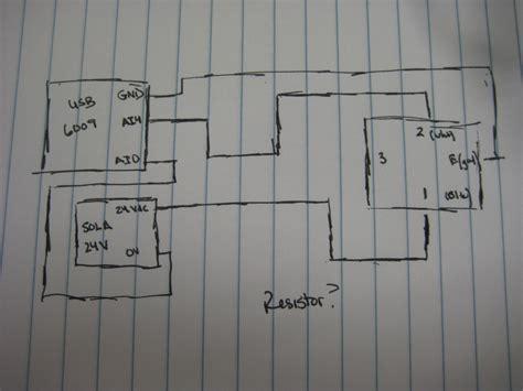 pressure transducer wiring diagram 6 pin pressure free