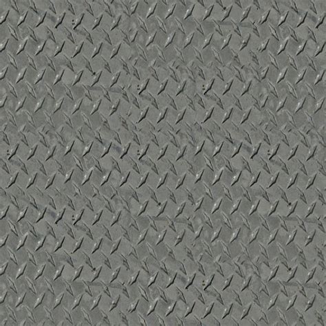 Foam Tile Flooring With Plate Texture by Seamless Metal Plate Texture Maps Texturise