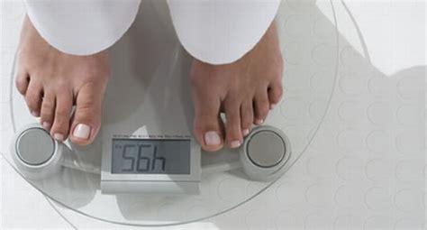 ernaehrung bei diabetes diabetes ratgeber