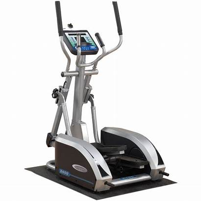 Elliptical Exercise Equipment Walmart Canada Machine Fitness