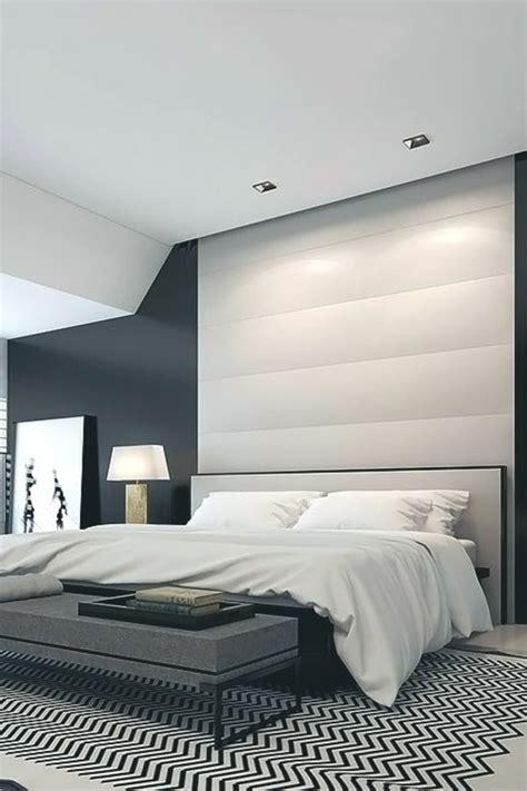 schlafzimmer ideen grau modern schlafzimmer modern gestalten 48 bilder