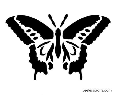 butterfly pumpkin stencil butterfly stencils 2 tattoo stencil product reviews