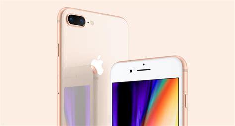iphone 8 thinkapple