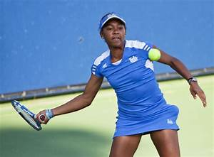 Women's tennis returns home to face off against the Golden ...