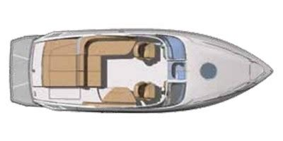 Regal Boats Nada by 2013 Regal Marine 2550 Standard Equipment Boat Value