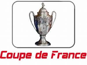 Avranches Coupe De France : actualit coupe de france une rentr e r ussie ~ Dailycaller-alerts.com Idées de Décoration