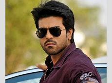 Ram Charan Teja To Do Second Hindi Film With Ashutosh