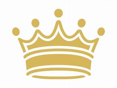 King Crown Transparent Clip Clipart Pluspng