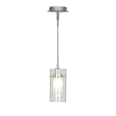 searchlight electric duo 1 2301 pendant buy at