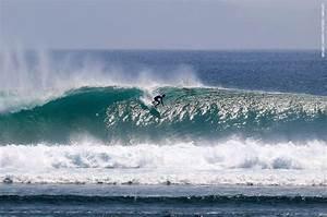 East Java Surf   July 24, 2015   G-Land Joyos Surf Camp ...