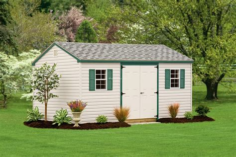traditional series  frame sheds amish mike amish sheds