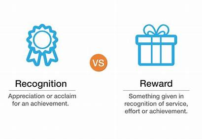 Recognition Reward Difference Between Employeeconnect Hris
