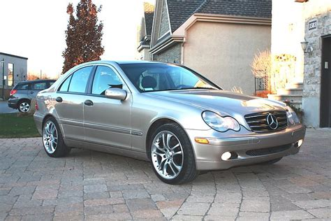 I give a full tour & show a bunch of the details in the interior & exterior. Rims for 2002 mercedes c240