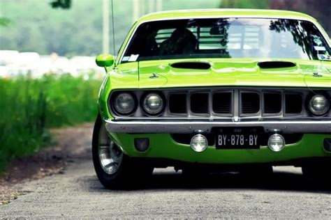 Muscle Car Wallpaper ·① Download Free Amazing Full Hd