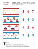 4th of july worksheets 187 tech ed 4