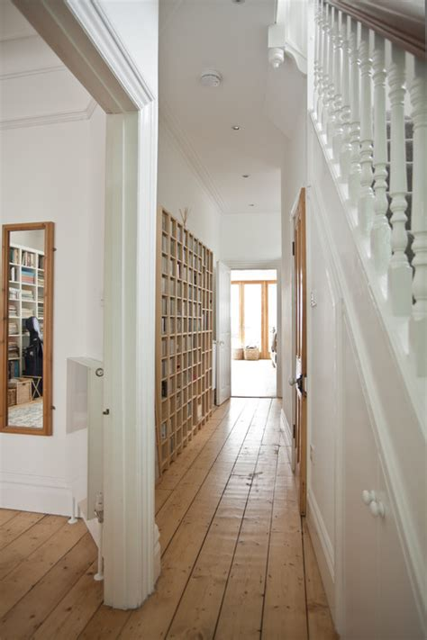tips  transforming  timber floorboards