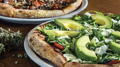 california kitchen pizza california pizza kitchen menu
