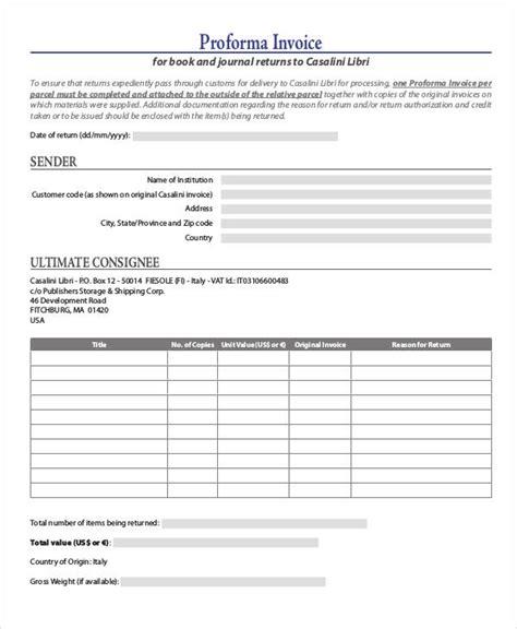 blank invoice templates ai psd google docs